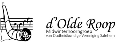logo-olderoop.jpg